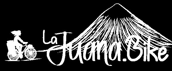 Lajuana